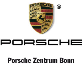 porsche zentrum bonn manager golfcup. Black Bedroom Furniture Sets. Home Design Ideas